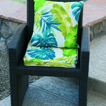 Aloha-Green---Coussins---Lifestyles-Picture