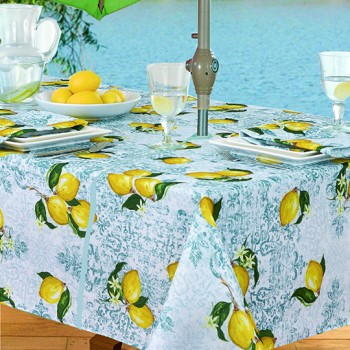 Limone_Yellow_-_LME-YL_-_Patio_Tablecloth